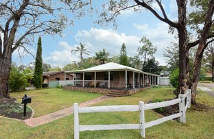 Picture of 13 Depot Road, West Nowra NSW 2541