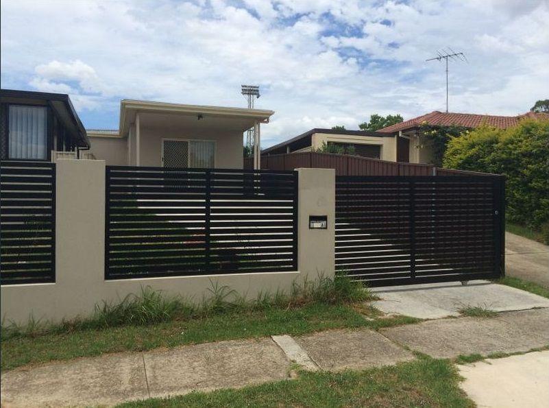 40a Coonawarra street, Edensor Park NSW 2176, Image 0