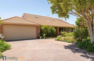 Picture of 16 & 16b Johnson Close, Winthrop WA 6150