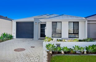 Picture of 99 Mayfield Drive, Brabham WA 6055