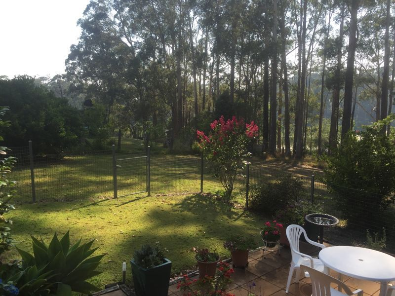 109 Woolgoolga Creek Road, Woolgoolga NSW 2456, Image 2