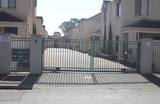 Picture of 5/5 Rosella Street, Payneham SA 5070