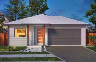 Picture of Lot 6354 Tilman Street, Burdell QLD 4818