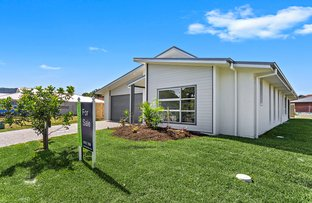 Picture of 11 Trevally St, Korora NSW 2450