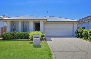 Picture of 3 Akuna Court, Birtinya QLD 4575