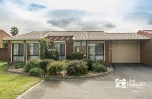 Picture of 5/220 North Road, Yakamia WA 6330