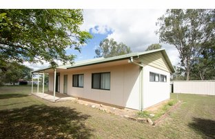 Picture of 74 Mahons Road, Coominya QLD 4311