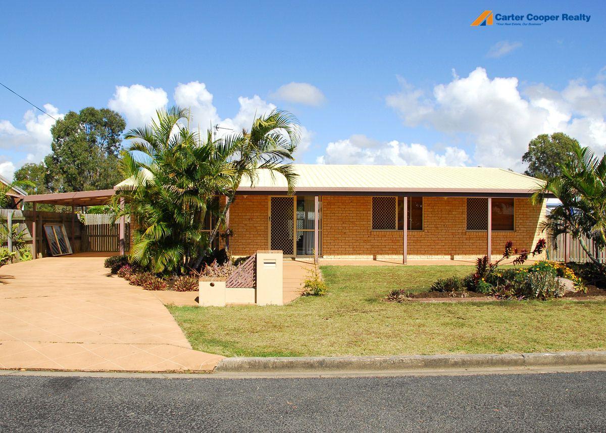 14 Ross Street, Urangan QLD 4655, Image 0