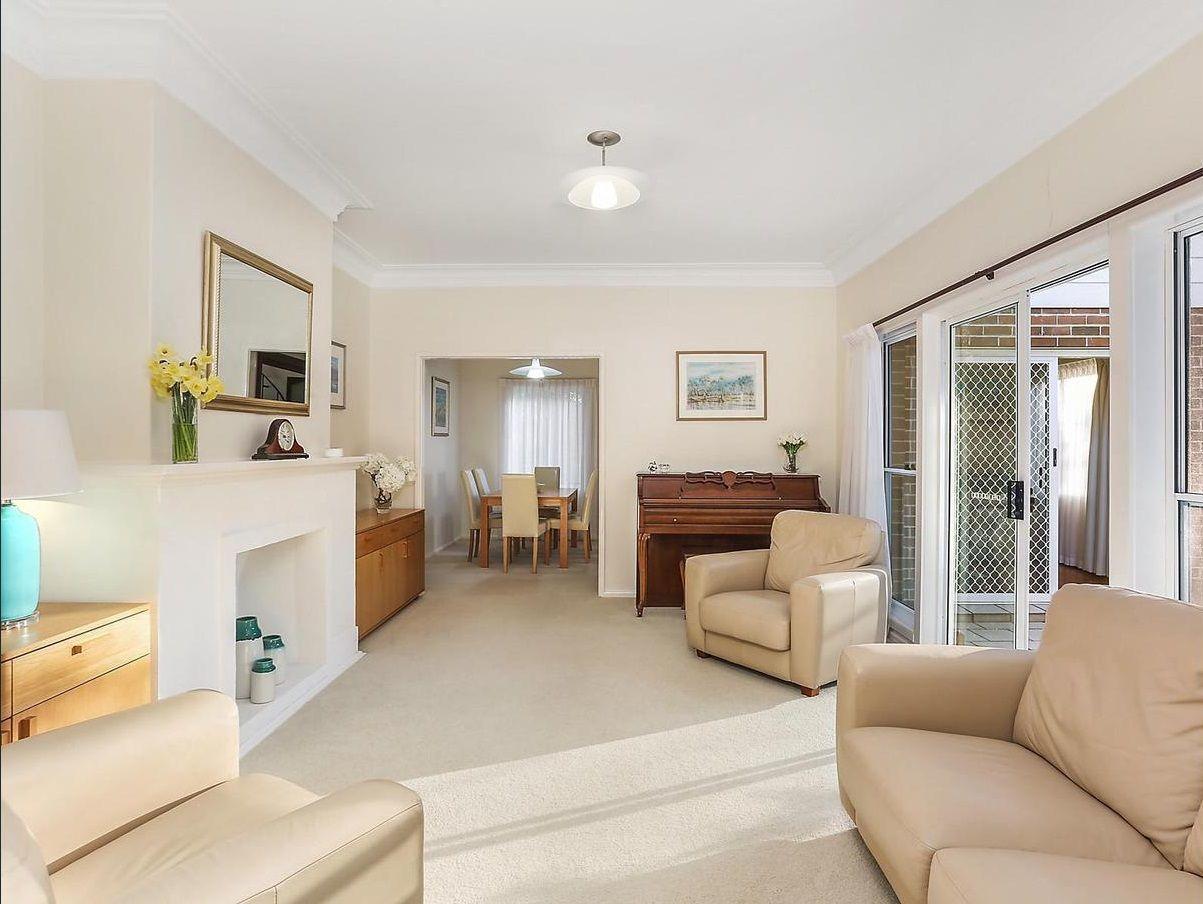 9 Kings Road, Denistone East NSW 2112, Image 1