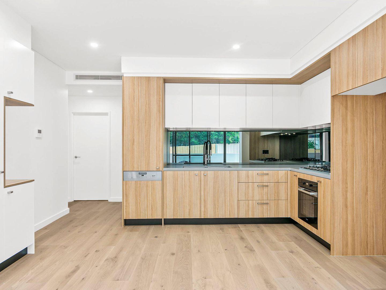 13/3-7 Gurrier Avenue, Miranda NSW 2228, Image 1