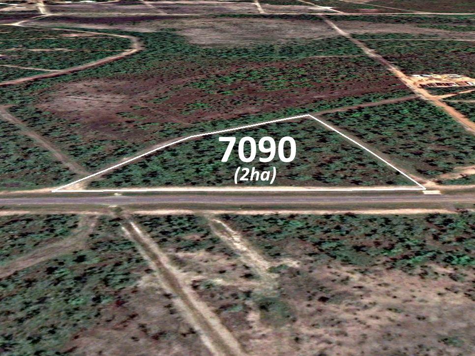 7090 Compigne Rd, Girraween NT 0836, Image 0