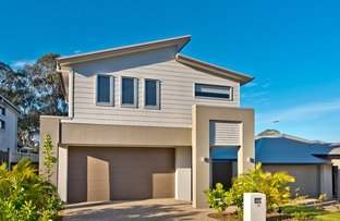 Picture of 13 Aldritt Place, Bridgeman Downs QLD 4035