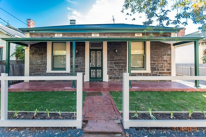Picture of 12 Devon Street North, GOODWOOD SA 5034