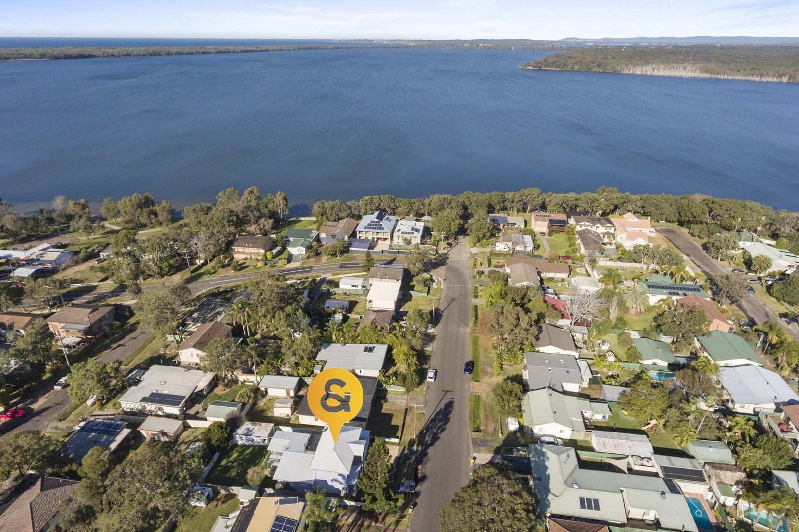 13 Boronia Road, Lake Munmorah NSW 2259, Image 1