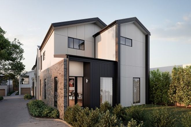 Picture of 48 George Street, TIGHES HILL NSW 2297