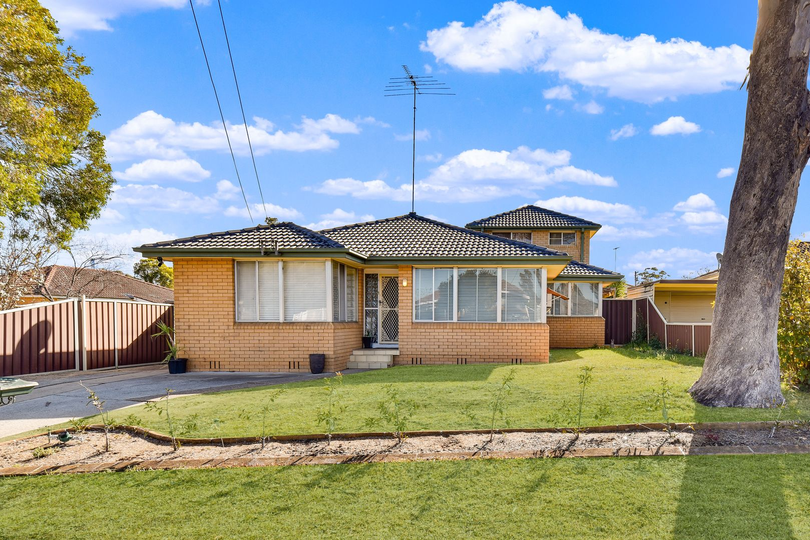 17 Benine Drive, Cambridge Park NSW 2747, Image 0