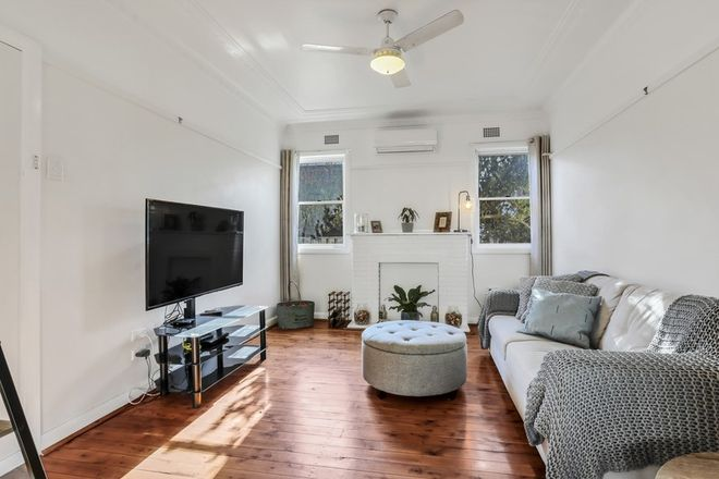 Picture of 13 Melrose Street, LORN NSW 2320