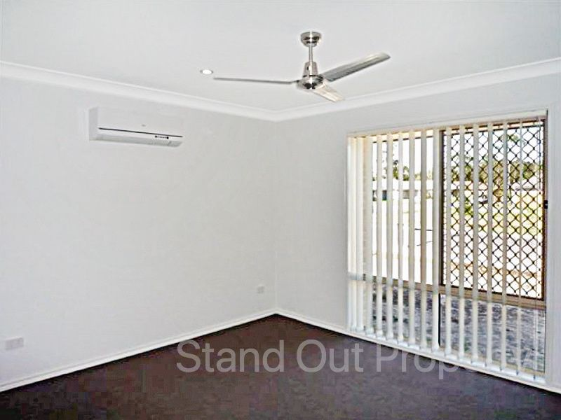 5 Water Fern Drive, Caboolture QLD 4510, Image 2