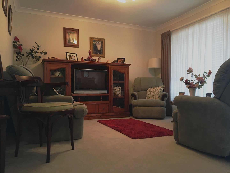 3 Casuarina Close, Wellington NSW 2820, Image 2
