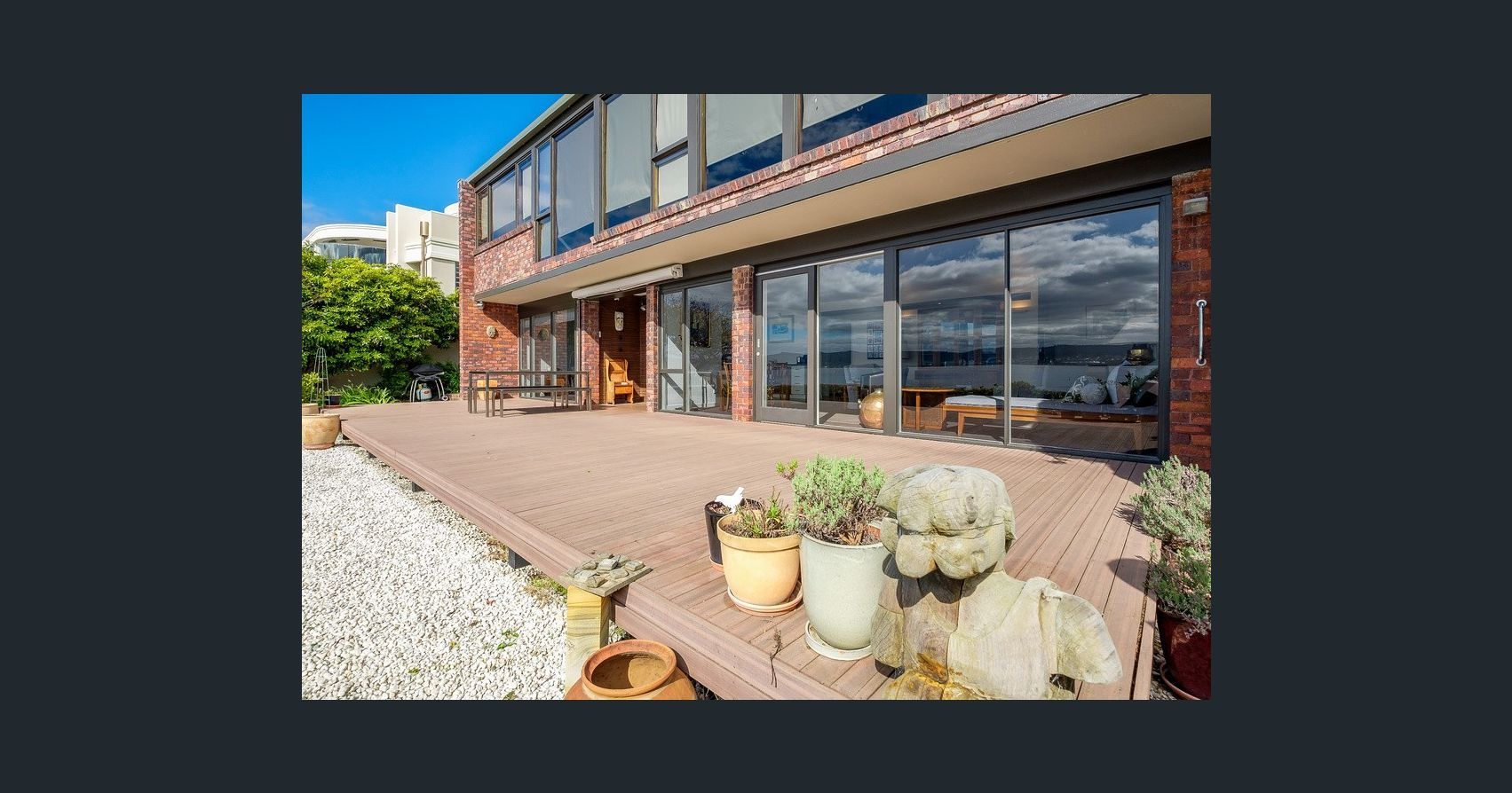 2/550 Sandy Bay Road, Sandy Bay TAS 7005, Image 1