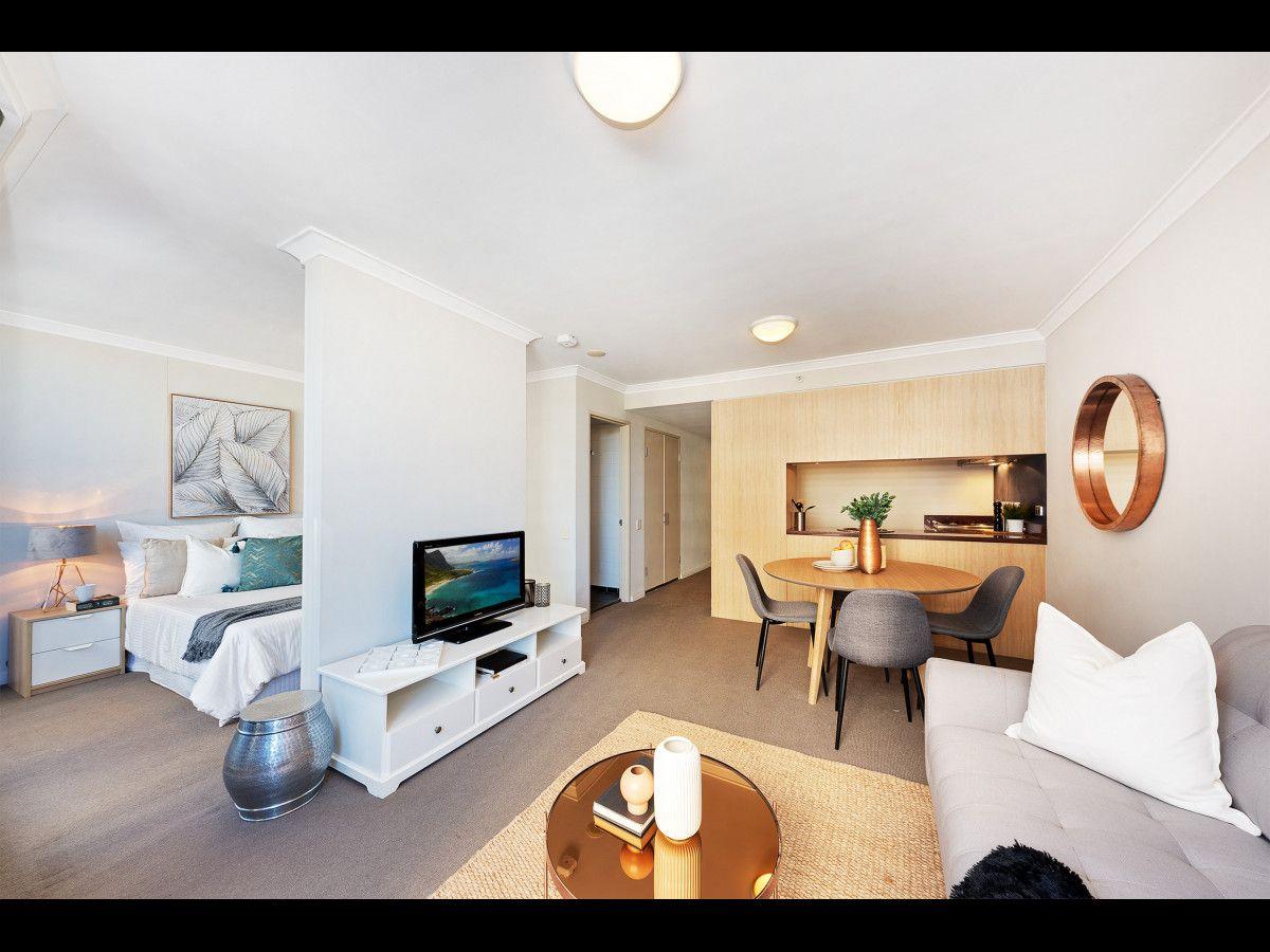 415/3 Herbert Street, St Leonards NSW 2065, Image 2