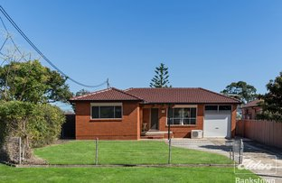 Picture of 70 Robertson Road, Bass Hill NSW 2197