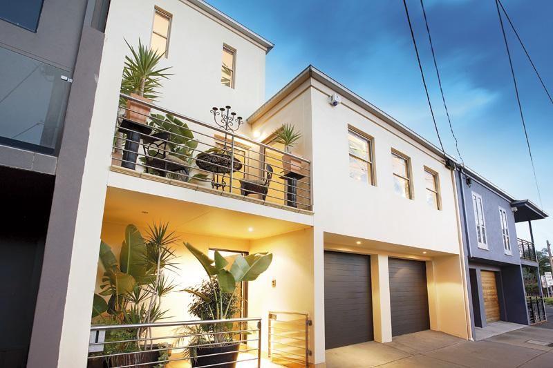 349 Ferrars Street, South Melbourne VIC 3205, Image 0