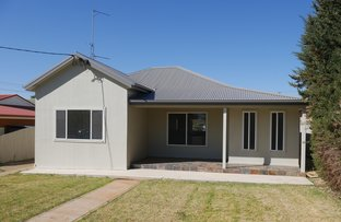 Picture of 110 Wade Avenue, Leeton NSW 2705