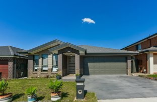 Picture of 56 Somme Ave, Edmondson Park NSW 2174