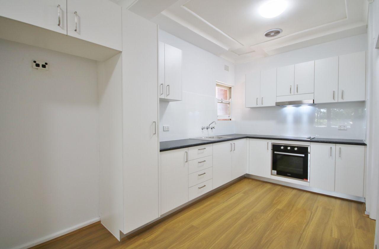 8/176 Broad Arrow Road, Riverwood NSW 2210, Image 0