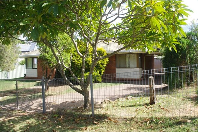 Picture of 34 George Street, HELIDON QLD 4344