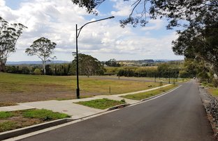Picture of 104 Narellan Road, Moss Vale NSW 2577