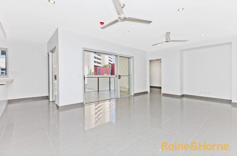 703/31 Smith Street, Darwin City NT 0800, Image 2