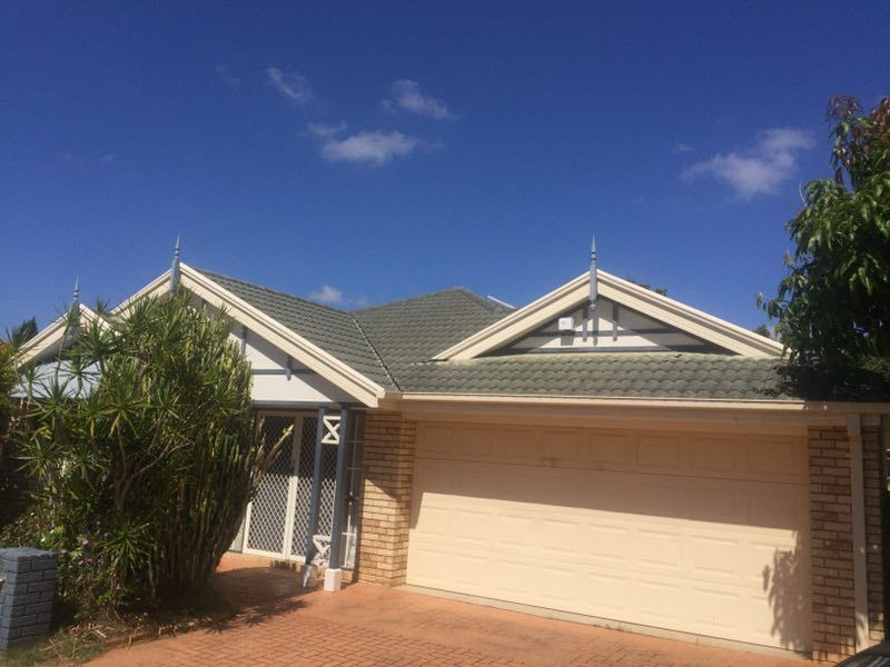 21 Emerald Place, Runcorn QLD 4113, Image 0