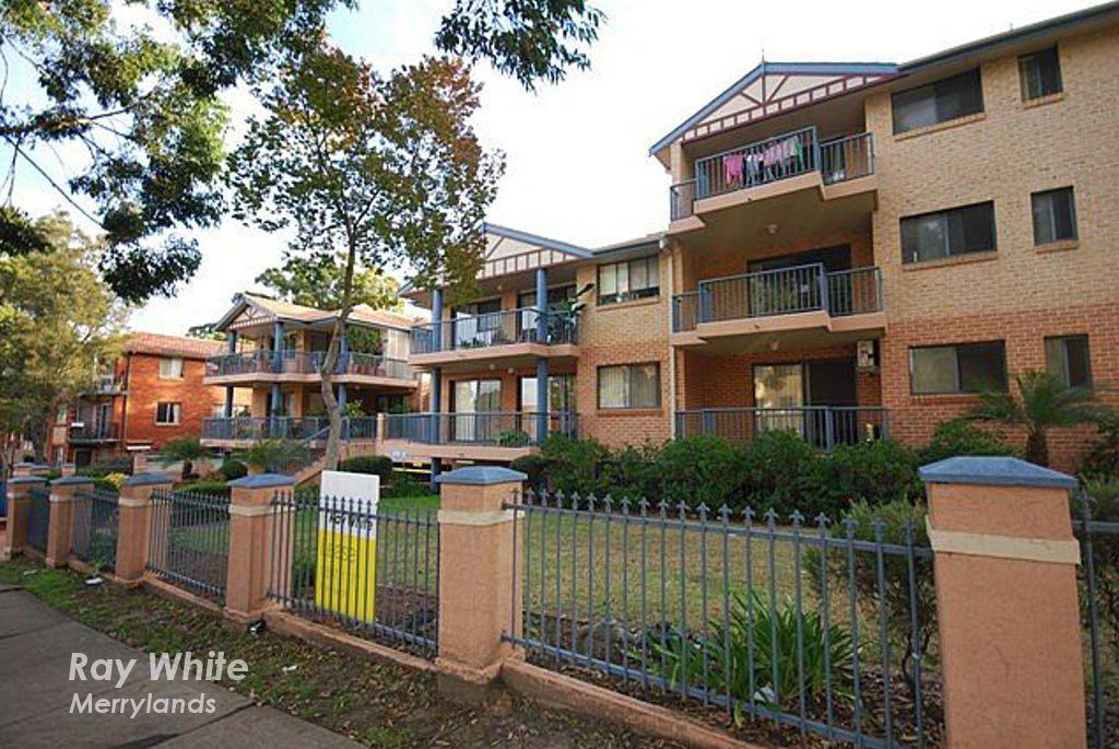 14/42-46 Treves Street, Merrylands NSW 2160, Image 0