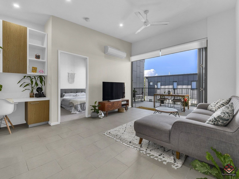 166 Sydney Street, New Farm QLD 4005, Image 0