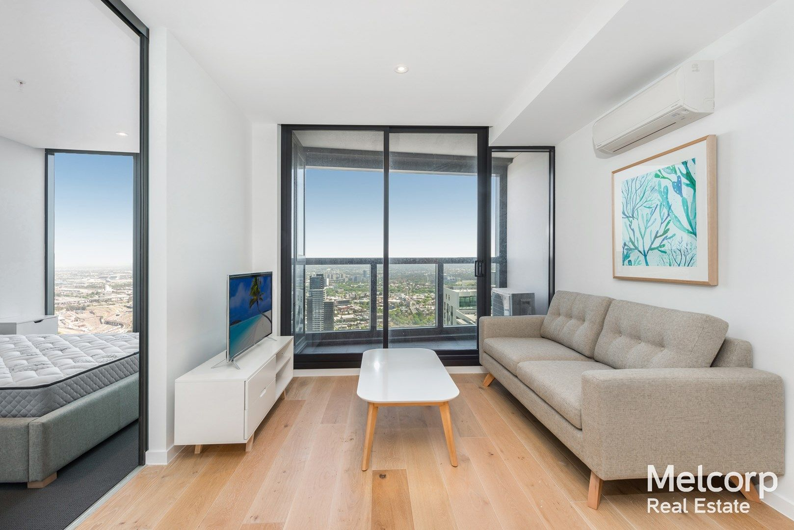 33 Rose Lane, Melbourne VIC 3000, Image 0
