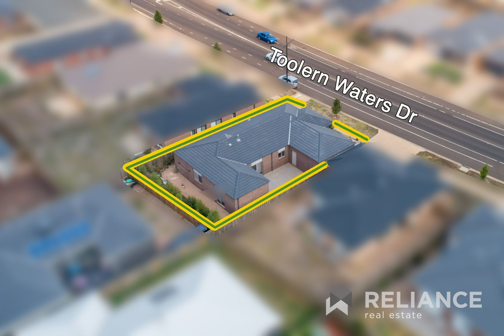 10 Toolern Waters Drive, Melton South VIC 3338, Image 0
