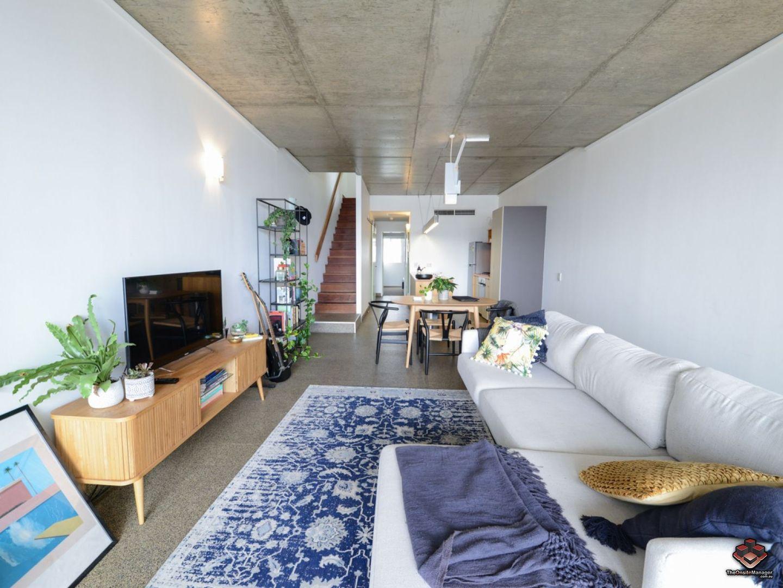 U606/8 Skyring Terrace, Teneriffe QLD 4005, Image 0