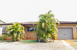 Picture of 74 Beach Street, Cleveland QLD 4163