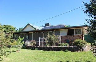 Picture of 1857 Upper Bingara Road, Upper Bingara NSW 2404