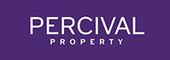 Logo for Percival Property