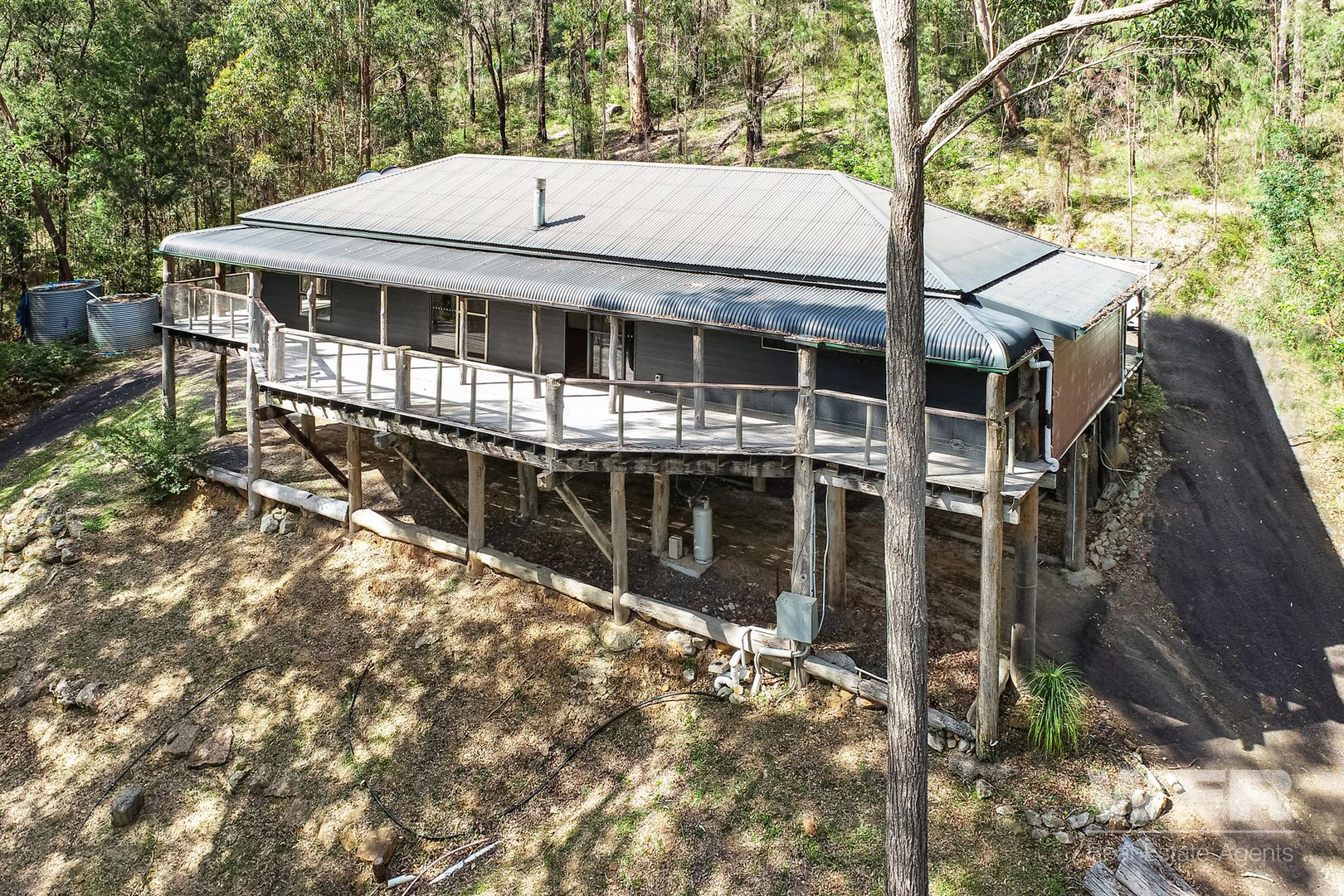 4104 Wisemans Ferry Rd, Spencer NSW 2775, Image 0