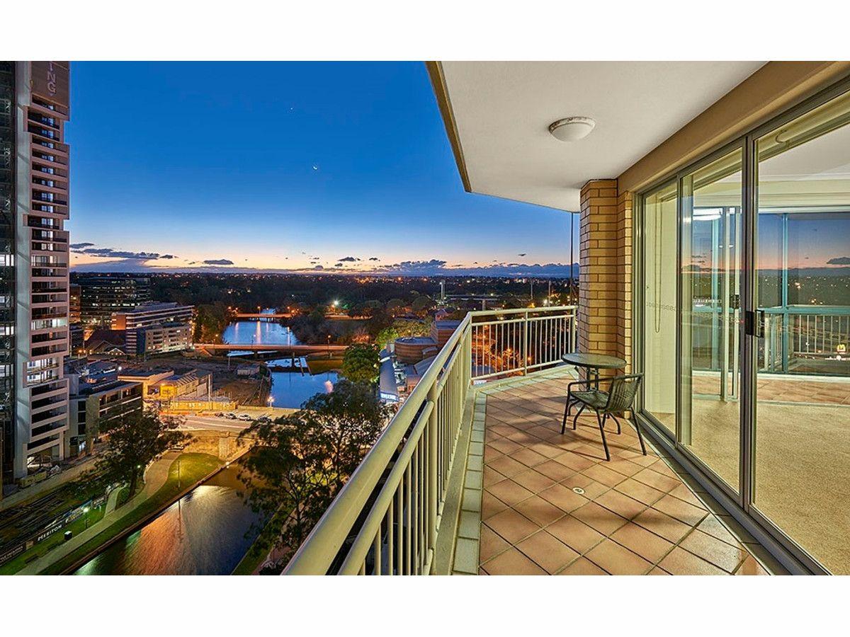 147/3 Sorrell Street, Parramatta NSW 2150, Image 0