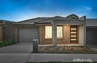 Picture of 2c Edward Street, Bayswater VIC 3153