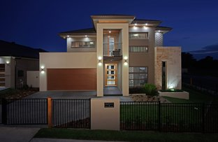 Picture of 1 Cardell Road, Kellyville NSW 2155