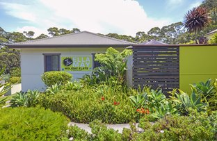 Picture of 15 Jellicoe Road, Tuross Head NSW 2537