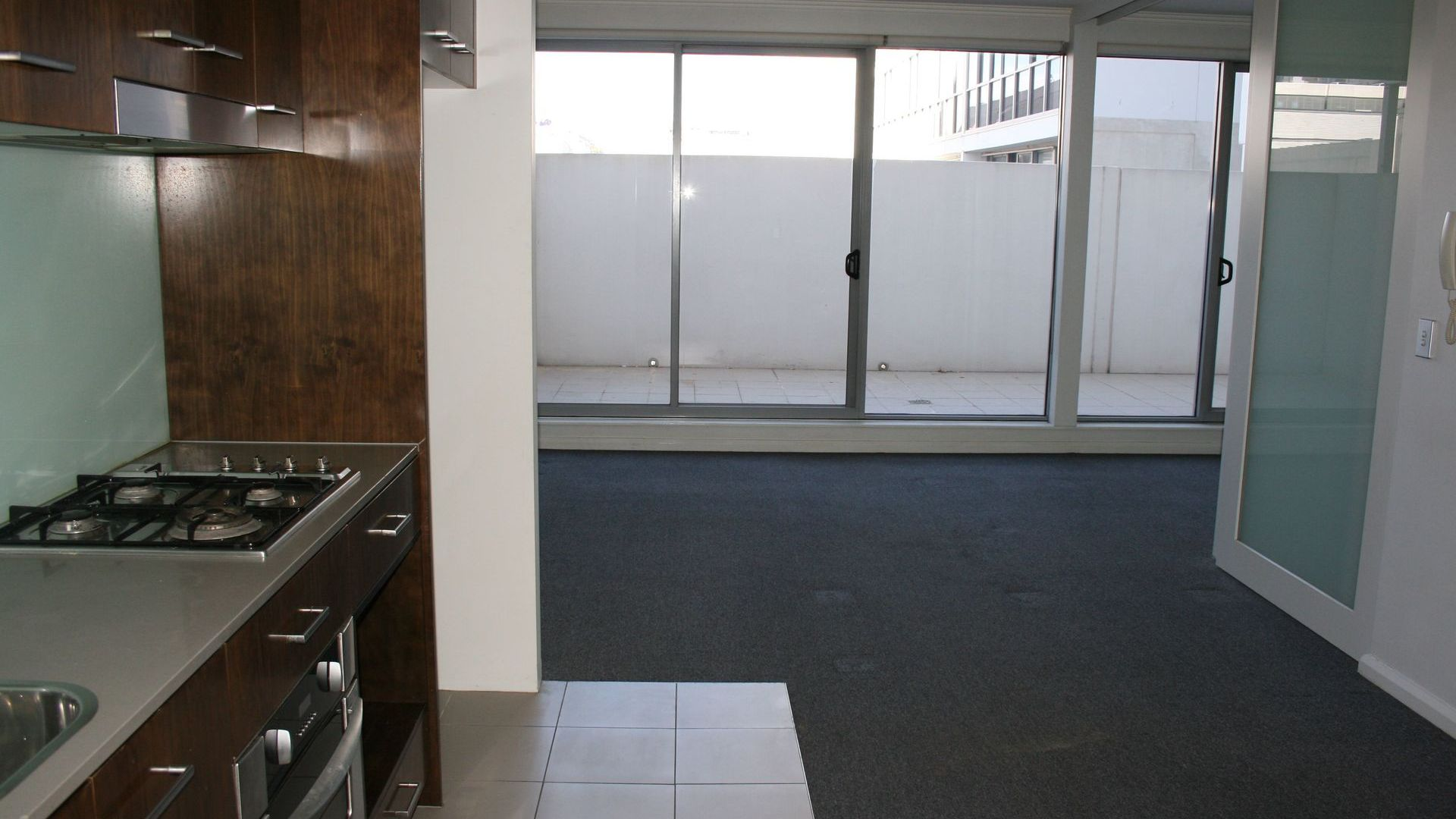 406/80 Ebley Street, Bondi Junction NSW 2022, Image 2