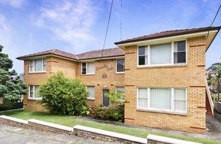 6/97 St Georges Pde, Hurstville, Hurstville NSW 2220