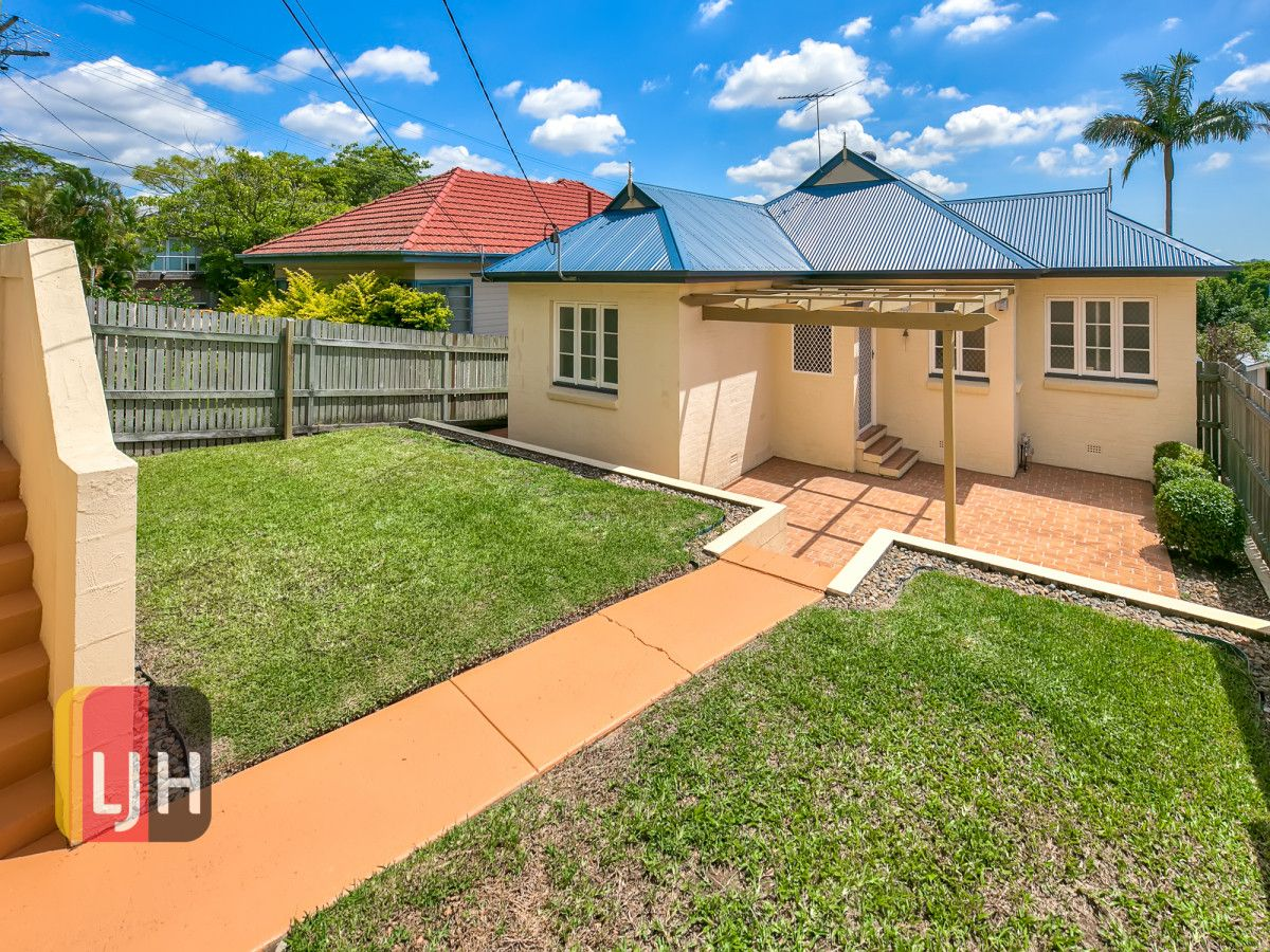 103 Cremorne Road, Kedron QLD 4031, Image 0